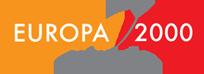 EUROPA 2000 CONSULTING - POMAGAMY W BIZNESIE